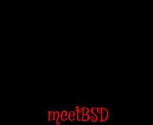 meetBSD